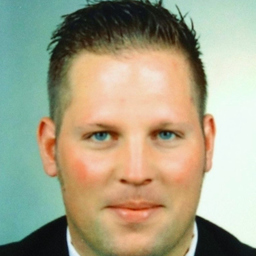 Thomas Wirths - AgraService.de • Fachbetrieb für Garten, Land und Forstwirtschaft - Nümbrecht