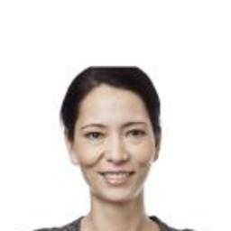 Monika Lischke (リシュケ・もにか) - Intel Deutschland GmbH - Feldkirchen