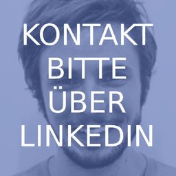 Konrad Willi Döring - awaike GmbH - Berlin