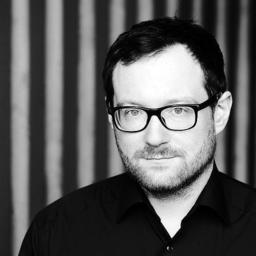 Michael Straschek - Michael Straschek - Köln