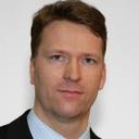 Mark Neumann - Berlin