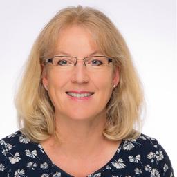 Petra Kreß - Diplom Kommunikationsdesigner (FH) - Frankfurt am Main