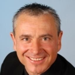Christian Hess - Eloquent Textagentur - Kommunikation & PR - Modautal