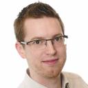 Andreas Zielke - Wuppertal