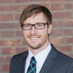 Dr. Niels Ohlsen