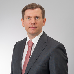 Philipp Hauenstein's profile picture