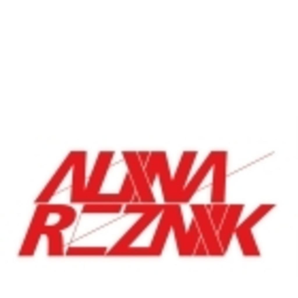 Alina sprung art director nordisk frankfurt xing for Praktikum grafikdesign frankfurt