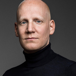 J. Oliver Braunoeder