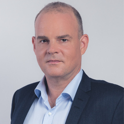 Dr Oliver Klehn - Paladin Quant GmbH - Hannover