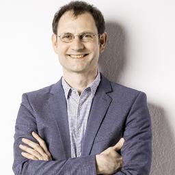 Markus Besendörfer