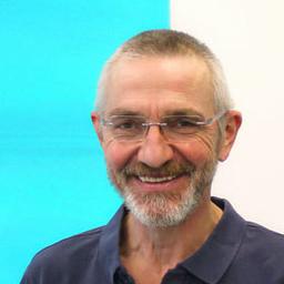 Dr. Hermann-Josef Milde's profile picture
