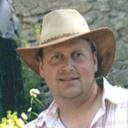 Dirk Engel - Fulda