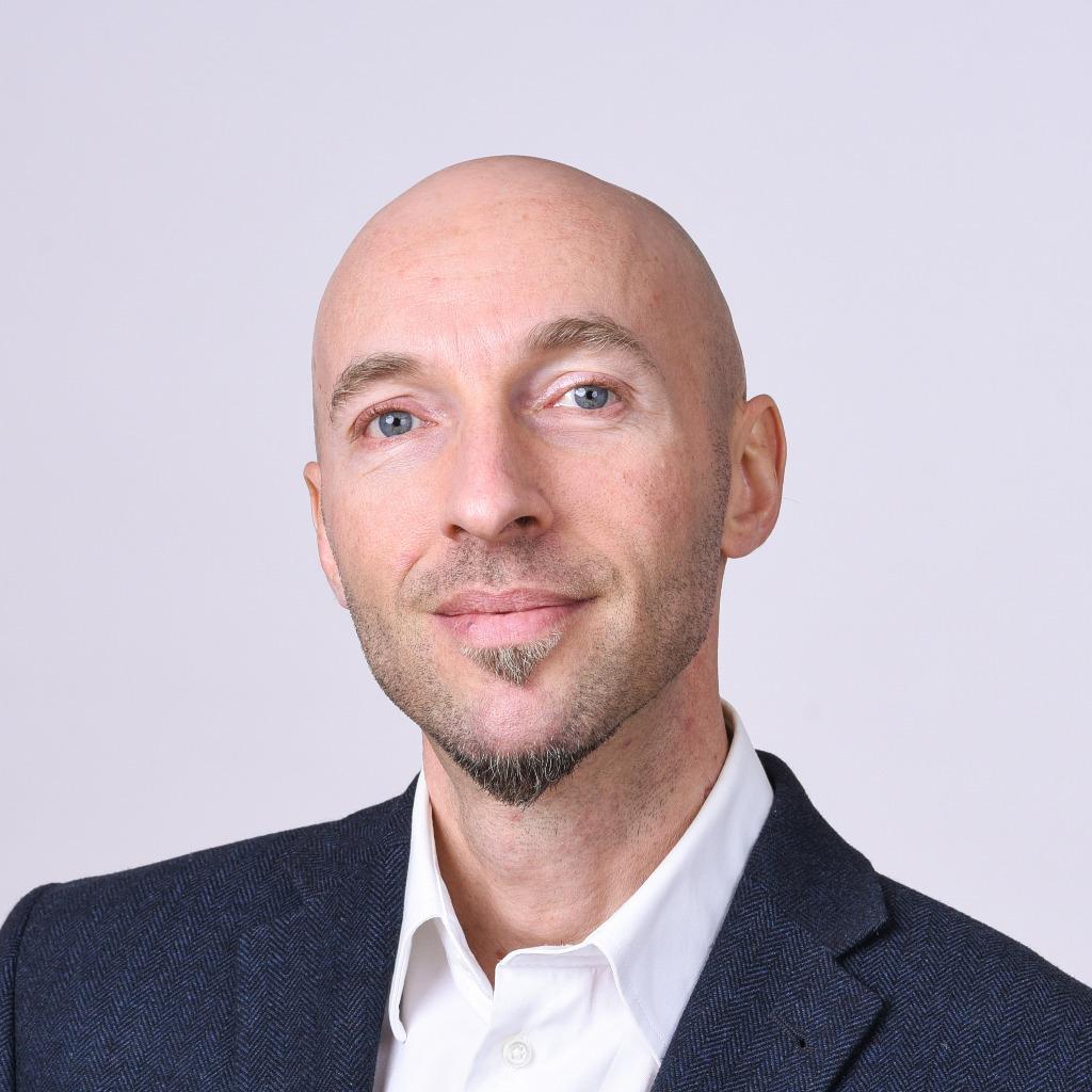 Sven Heer's profile picture