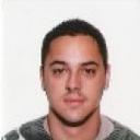 Joel Moreno Fernandez - Valencia