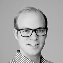 Markus Heide's profile picture