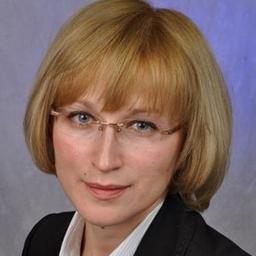 Elena Siegmund - advokat-zigmund - Moscow