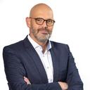 Michael Horn - Bamberg