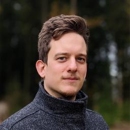 Fabian Schulze
