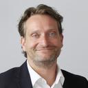 Christian Cramer - Dortmund