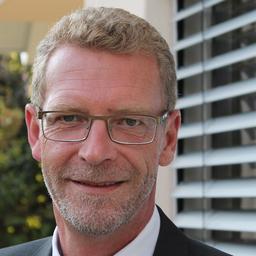 Ulrich Bender - Bender Finanzmanagement, Family Office - Horgenzell