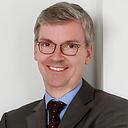 Markus Wirtz - München