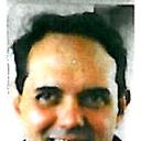 Juan Guzmán Lemos - Madrid