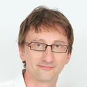 Thomas Grill - Linz