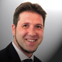 Dr. Marius Arz's profile picture
