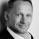 Bernhard Braun - Bonn
