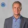 Björn heers foto.96x96