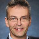 Dirk Braun - Aschaffenburg
