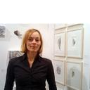 Susanne Walter - Bielefeld