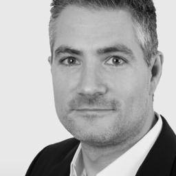 Timo Langer - blickfang Internet- & Werbeagentur GmbH - Wangen