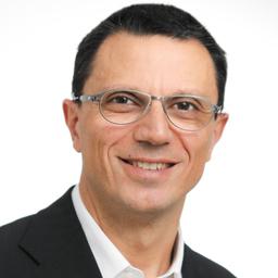 Dr. Mario Arangio's profile picture