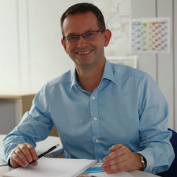 Markus Reh