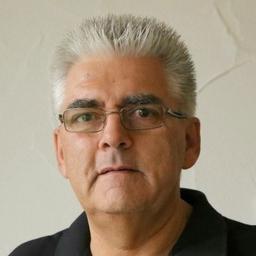 Heinz Riedener