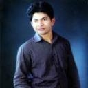 Amit Pandey - ghazibad