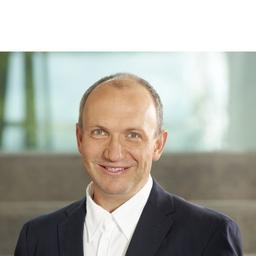 Ronald Bentenrieder's profile picture