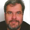 Michael Bernhardt - Bendorf