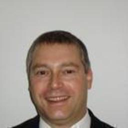 Dr. Benny Gutmark