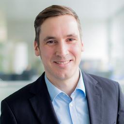 Stephan Göttlicher - PASS Consulting Group (Software & IT-Beratung) - Aschaffenburg