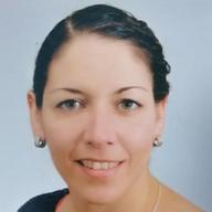 Francesca Vacca