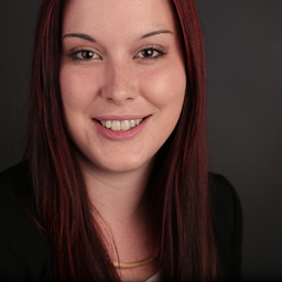 Saskia Jasmin Heinzel - avenit AG - Offenburg