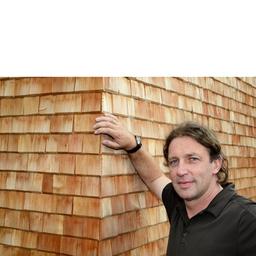 Alexander Ilg - Sägezahn Architektur in Holz GmbH - Deggenhausertal