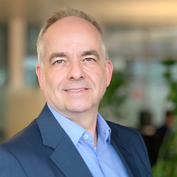 Philipp Rügländer's profile picture