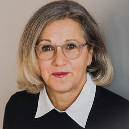 Sylvia Kupers - Mediation I Coaching I Training - Düsseldorf