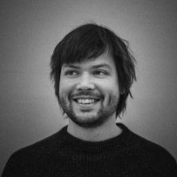 Tristan Ebertshäuser's profile picture