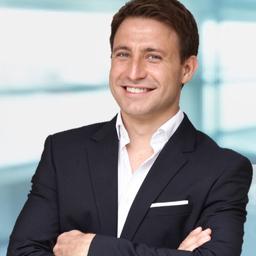 Christian Raphael Heinz