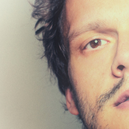 Marek Bruns's profile picture