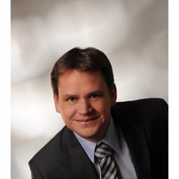 Dr. Stefan Kluckner